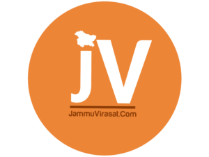 JammuVirasat