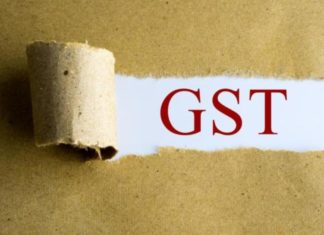 GST-will be implemented in Jammu and kashmir