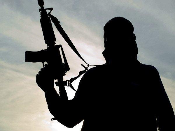 happen-to-surrendered-militant