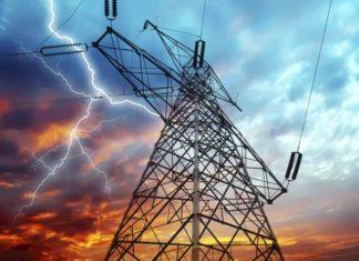 online petition electricity jammu