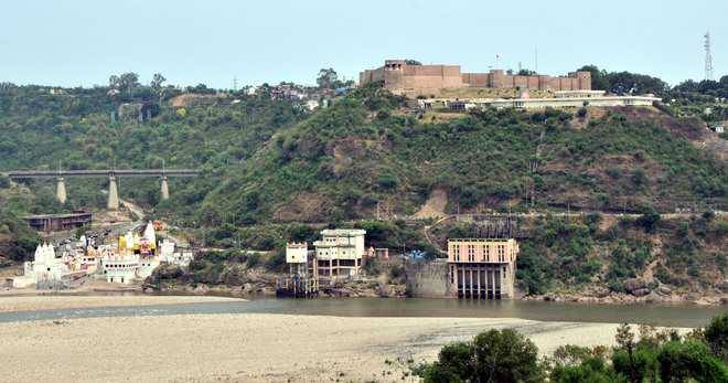 Bahu fort facts amazing jammu