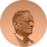 Gopalaswami Ayyangar