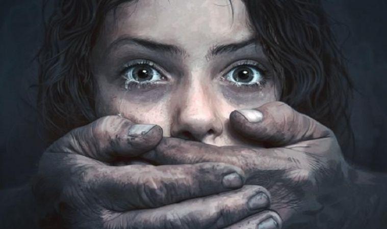 Girl Rape
