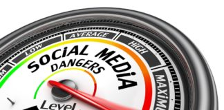 jammu kashmir social media dangers