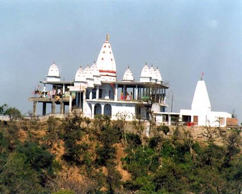 Maha-Maya-Temple1 jammu navratri