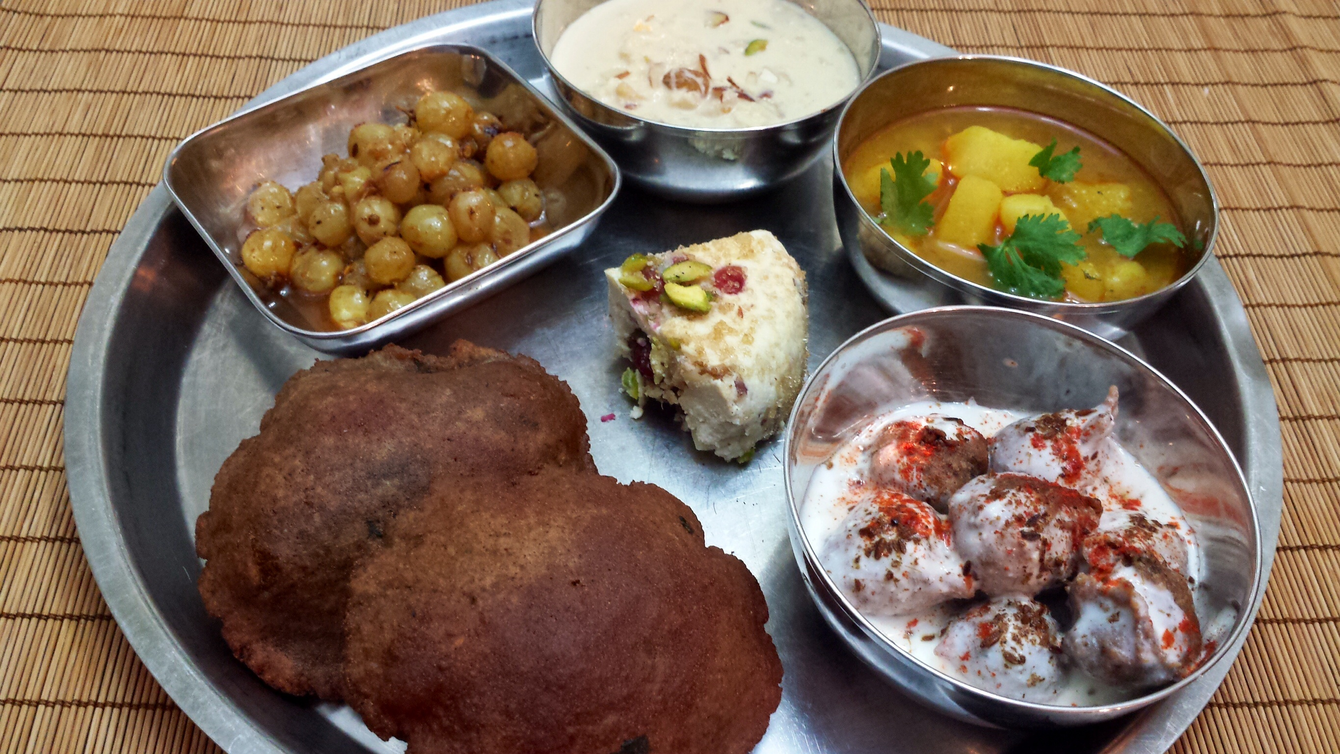 9 special dogra dishes you can have for this navratri vrat forumfinder Gallery