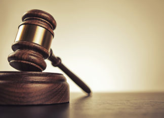 court jammu kashmir