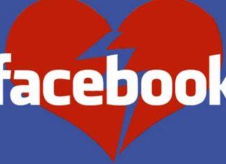 facebook love kashmir jammu