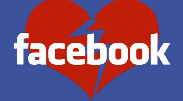 facebook love kashmir jammu