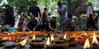 hindu minority jammu kashmir