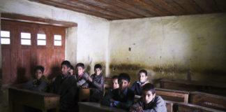 Govt school student Jammu kashmir
