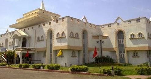 Kala kendra Jammu