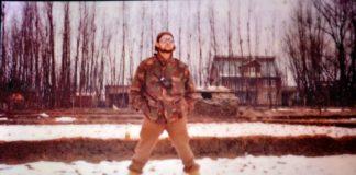 Jammu remembers its Kargil heroes with pride