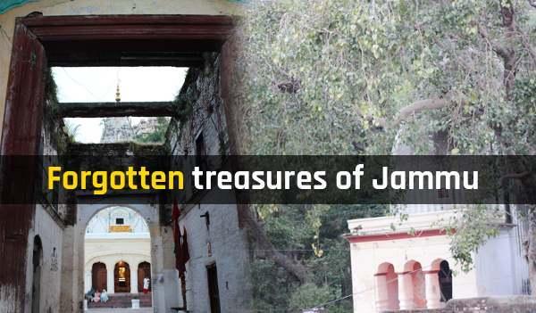 panjtirthi-jammu-dhakki-temples