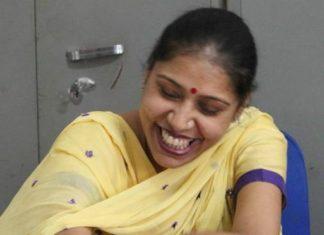 Handicapped-Lecturer-Jammu-Inspiration
