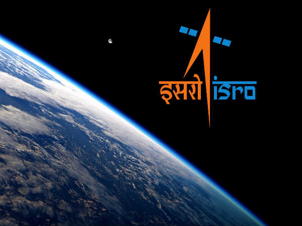 ISRO centre to come up at Jammu