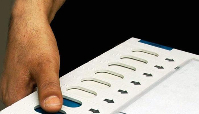 election jammu kashmir 1
