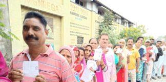 vote jammu kashmir phase 2