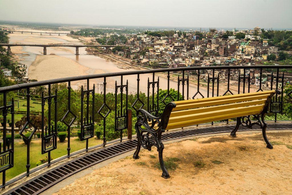 Jammu Beautiful