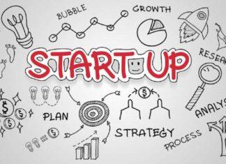 Startup Jammu Kashmir