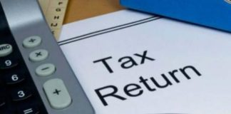 tax_return_