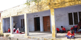 govt schools jammu kashmir