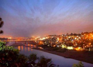 Beautiful Jammu