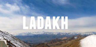 ladakh beautiful1