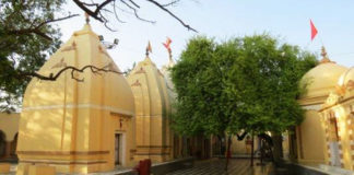 panchbakhtar-temple-jammu