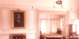 Maharajmata Suite Jammu hari niwas
