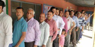 polling jammu phase 1 final